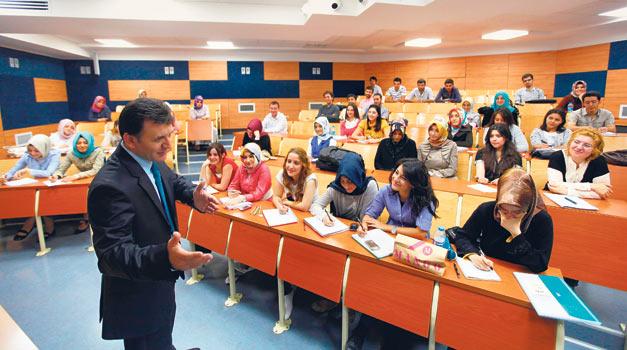 2018-Bahar Yarıyılı Yarıyıl Sonu Mazeret Sınav Programı