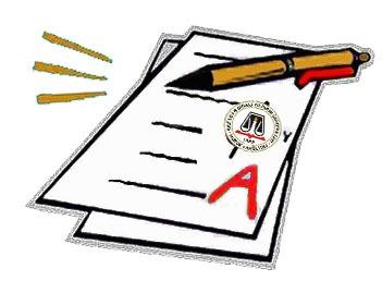 2019-2020 Eğitim-Öğretim Yılı Güz Yarıyılı Ara Sınavı Takvimi